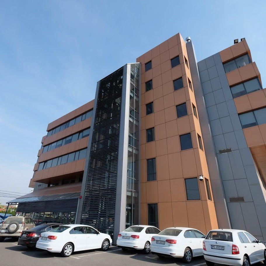 apartamente-cubis-iasi-exterior