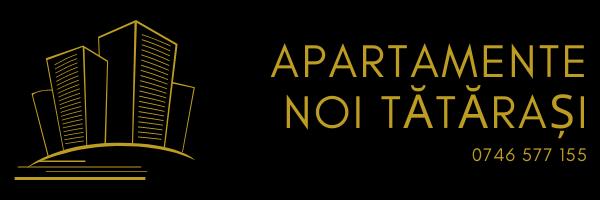 apartamente noi tatarasi iasi