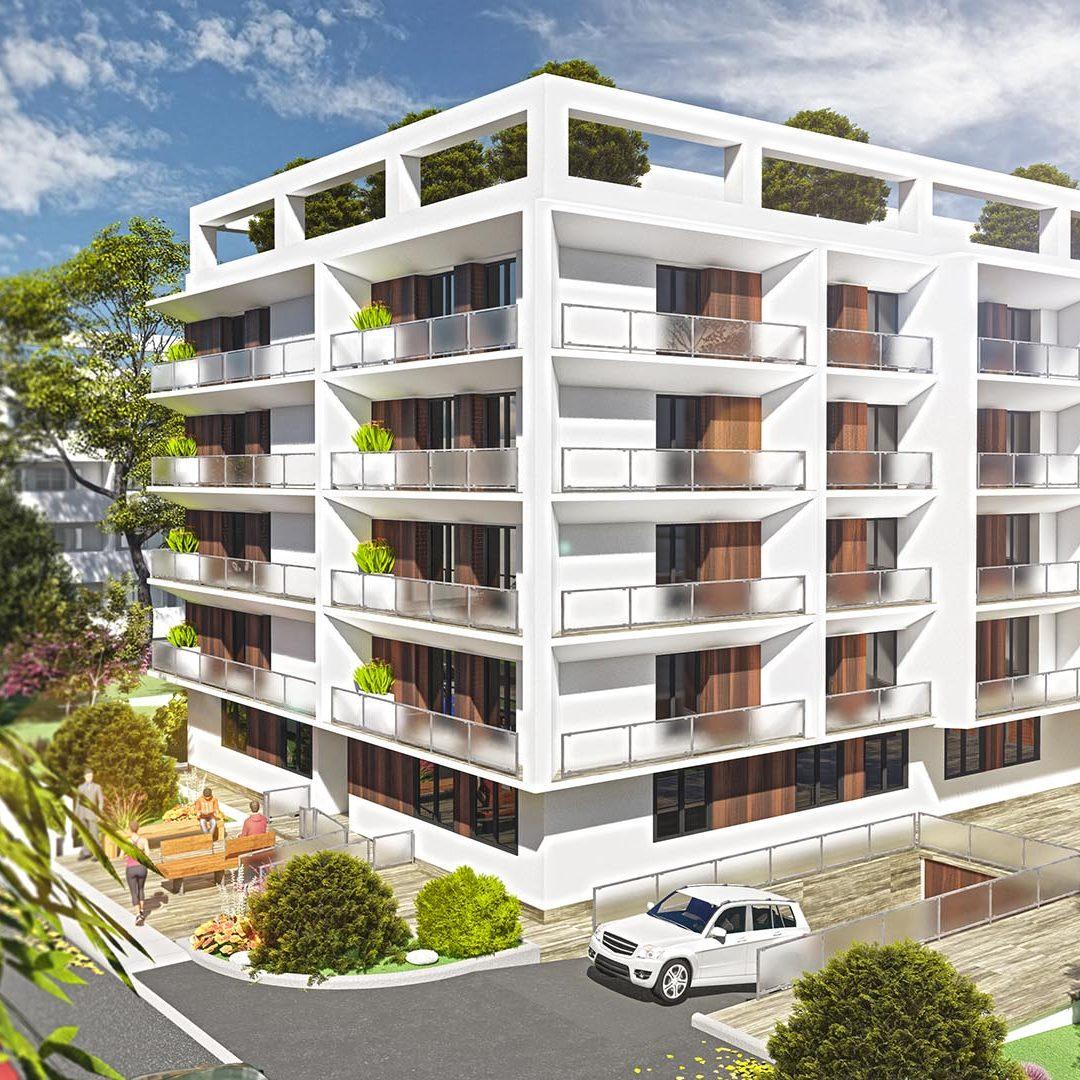 Stoicescu-residence3