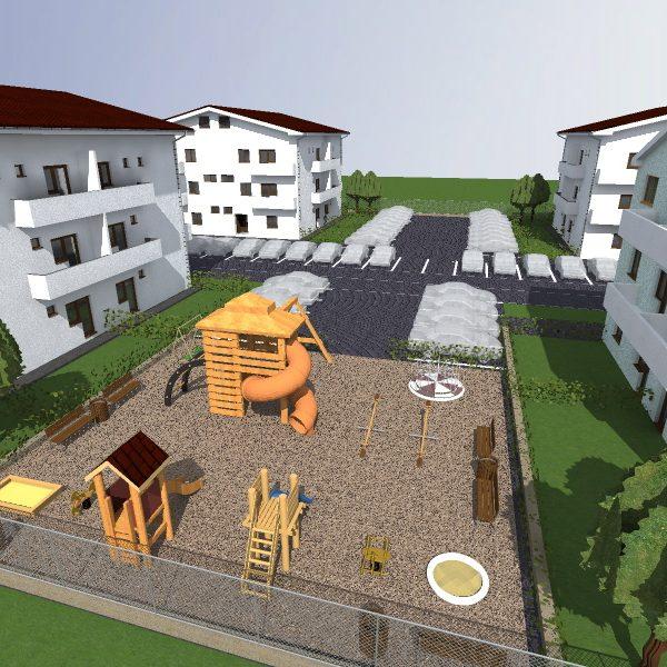 cartier-rezidential-nicol-residence-complex