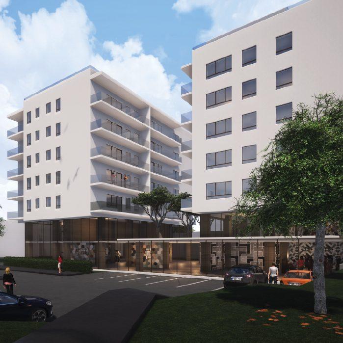 exterior unique residence iasi1