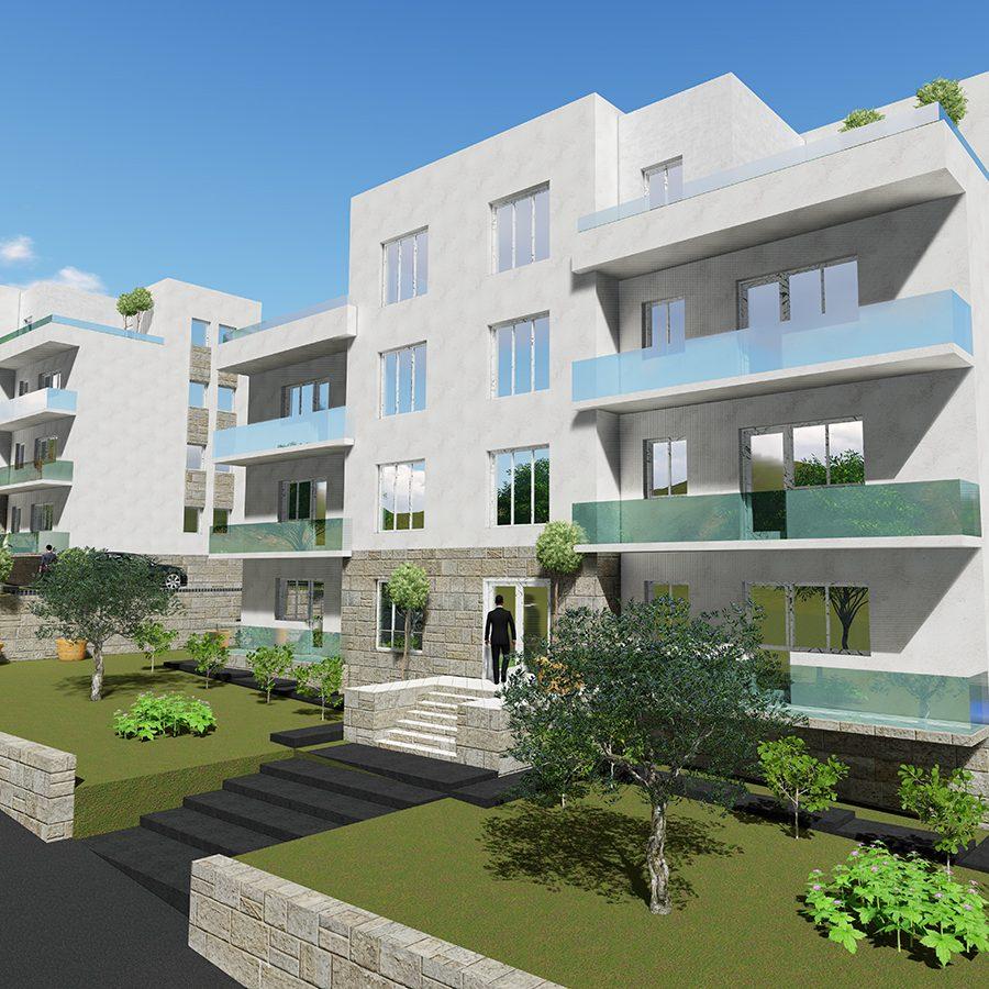 exterior zen residence 4