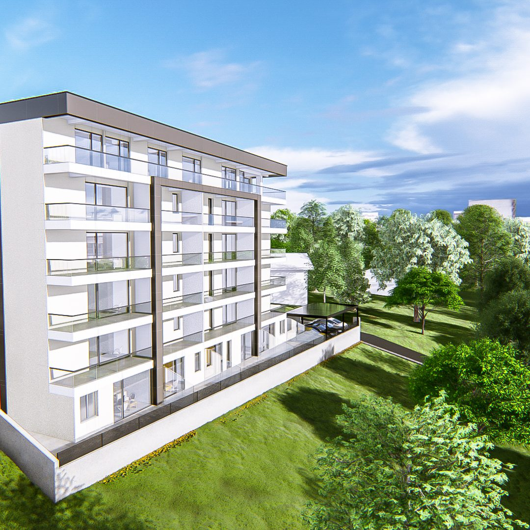 hay panoramic residence copou exterior2