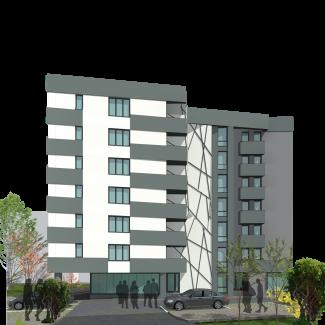 millenium-apartments-iasi